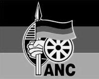 ANCFlag
