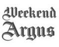 WeekendArgus