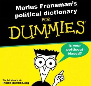 FransmansPoliticalDictionary
